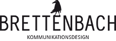 Brettenbach Kommunikationsdesign